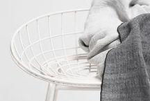 Stills | Inspiration / Still life photography, still life, furniture, product photography, beautiful photos
