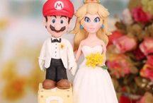 Súper Mario