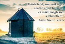 magyar idézetek