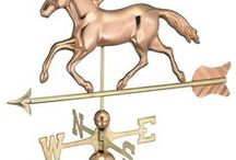 Weathervanes / weathervanes for barns copper weathervanes weathervanes for sale amazon lowes weathervanes weathervanes for sheds antique weathervane weathervanes definition custom weathervanes