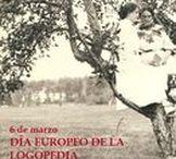 Bib. Fac. de Psicología / Exposiciones organizadas por la Biblioteca de la Facultad de Psicología (Universidad de Granada)