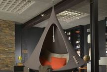 Hanging Tents / 2-6 Person Hammock Tents · Best Camping Hammocks. Tentsile tree tents - incredible portable treehouses combining the versatility of hammocks.