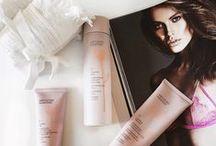 Beauty / My beauty secrets :) #MAC #loreal #beautyblogger #beauty #makiaj #makeup #maccosmetics #beautyblog #makiajblogu