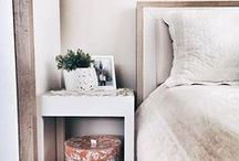 My Home / Home Decorating Ideas & Interior Design
