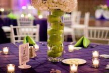 W e d d i n g s / Beautiful wedding ideas