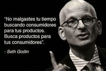 Frases / Liderazgo, Coaching, Management
