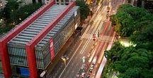 Vem Pra Sampa, meu! / Espaço para compartilhar dicas, fotos e reflexões sobre a cidade de São Paulo. Vem pra Sampa, meu!