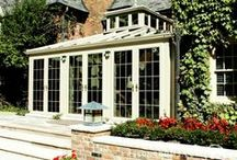 K2 Sunrooms / K2 sun rooms - Four season home additions