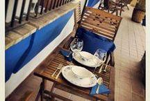 "La Limonera. Zahora / Apartamentos ""la Limonera"" para alquilar zona playa Zahora (Caños de Meca), Cádiz. lalimonerazahora@hotmail.com http://www.apartamentoslalimonera.es/ +034650656124, +034650656191 fotografia realizada con el móvil. Instagram edition. © Sensuum Boutique estudio fotografíco.  +034661872649 - +034924310161 sensuumboutique@gmail.com http://sensuumboutique.blogspot.com.es/"