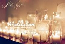 meditation / Why should we meditate :) ... Reasons & opportunities to learn this ancient art :)