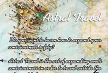 classes / Transformational classes from an ancient tradition ... with Julia Tiffin http://juliatiffin.com