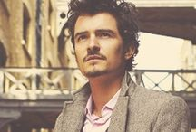 Orlando Bloom / Orly.. what else