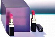 Beauty / Make-up e prodotti di trattamento