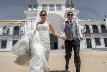 PostBoda / #POSTBODA © By #SensuumBoutique © fotografos de boda Merida Badajoz Caceres Extremadura. #boda #Meridafotografos #Extremadura #bodaExtremadura #fotografosmerida #fotografiaartistica #fotografosextremadura #fotografosbadajoz #fotografosCaceres  #fotografiaemocional #wedding #fotografodebodaMerida #fotografodebodaBadajoz #fotografodebodaCaceres #fotografodebodaExtremadura #FineArtWedding #bodasExtremadura #boda2016 #novios2016 #WeddingArt sensuumboutique@gmail.com +034661872649