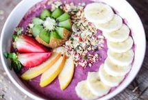 Healthy Yummy Recipes / Yummy and Healthy Vegan/Vegetarian/Pesco Vegetarian Recipes :)