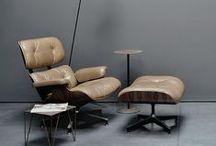 Wonderful Furnitures.
