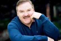 James Van Praagh / Near death experiences