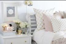 Bedroom - Quarto