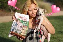 Dog Food & Treats / Dog Food & Treats