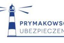 Ubezpieczenia PRYMAKOWSCY / Doradca w ubezpieczeniach - Warszawa https://www.facebook.com/prymakowscybbu/