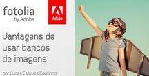 Fotolia - Adobe & Design Culture / Dicas, bancos de imagens, fotografias