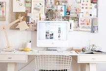 Office ➕