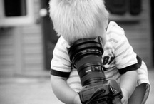 Photography I Love / by Tracey Tilson's Pinterest Boards