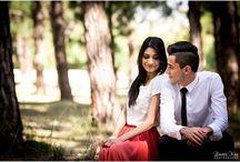 Inspirational Couple Photography