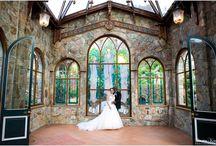 Inspirational Wedding Photography / Beautiful Wedding Photographs