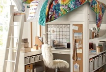 Dorm & College Apt. Life - Decor, products, etc. / From design to products... this board is all about dorm or college apartment living. Link to products you want to buy or just let it spark your own creativity.