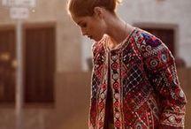 Style <3 / Styles q enamoran, moda, peinados, accesorios
