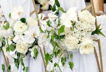 Bridal / by Toshiko Shek