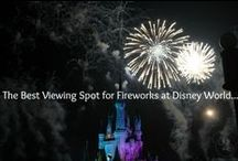 WDW Planning Tips / Learn how to plan a Walt Disney World vacation including saving money, budgeting, planning a birthday at Walt Disney World, Disney World Vacation Planning and more.  / by Couponing to Disney