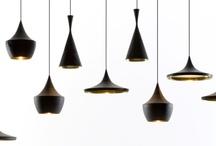 Lighting Design / by Cloud Rao