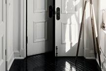 Flooring / by Emilia d'Erlanger