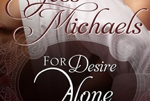 For Desire Alone (Mistress Matchmaker 2) / Pins related to FOR DESIRE ALONE (Mistress Matchmaker Book 2) by Jess Michaels. An erotic historical romance from Samhain Publishing.