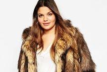 Fat Fashion / Plus Size clothes for the fat fashionista