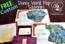 WDW Souvenirs / Learn more about Disney Store Souvenirs, Disney Store Coupons, Disney Souvenirs at Walt Disney World and more Disney products.  / by Couponing to Disney