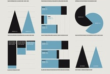 Infographic  / by Testbeeld
