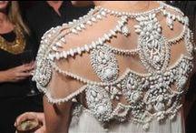 Haute Couture / Direct from Paris ladies