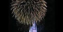 Disney World - Magic Kingdom / Everything you need to know about Disney World Magic Kingdom including attractions, entertainment, restaurants and more.
