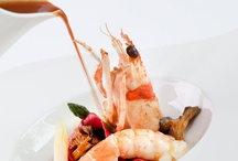 Gastronomia (Badmilkco imagen)