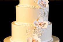 Cake / by J. K.