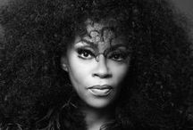 Jody Watley / #jodywatley #style #fashion #beauty #photography  / by Jody Watley