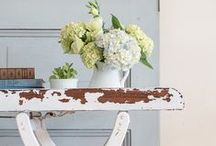 Furniture / Beautiful, classy furniture