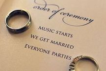 Wedding Details •Trending Now!