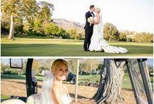 North Ranch Weddings