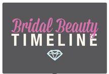 Wedding Details •Tips