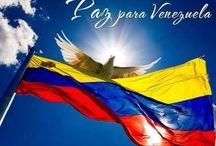 la vieja epoca en Venezuela / años 50 - 70- 90 en Venezuela / by Mercedes Helena