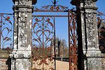 Arch_Gates